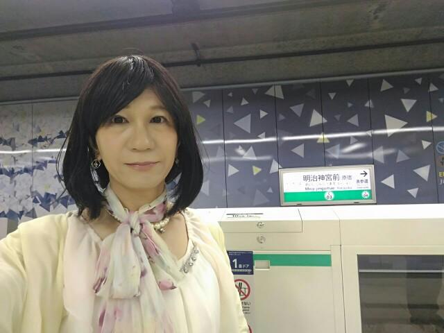 f:id:hikarireinagatsuki:20190716150750j:image