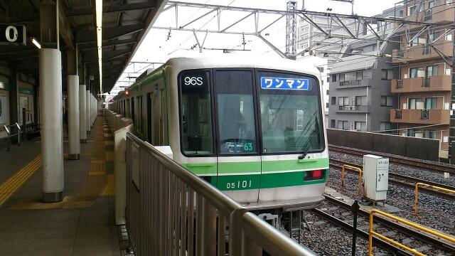 f:id:hikarireinagatsuki:20190716150846j:image