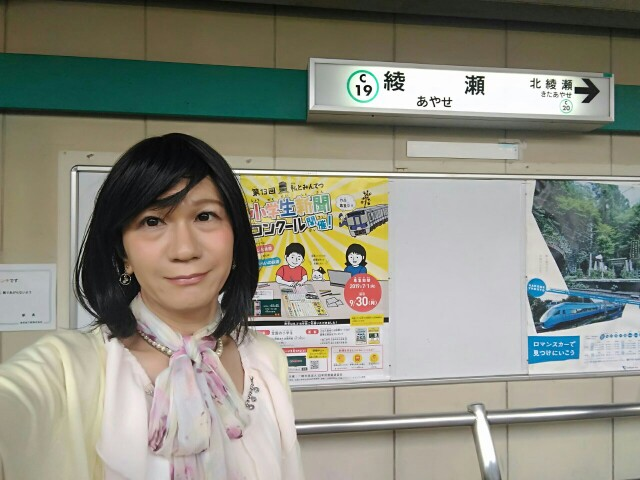 f:id:hikarireinagatsuki:20190716150858j:image