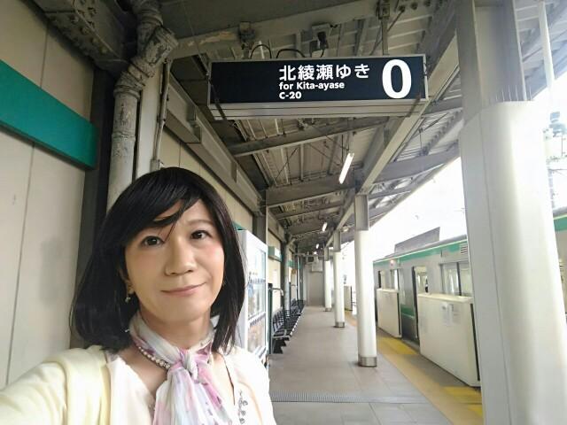 f:id:hikarireinagatsuki:20190716150912j:image