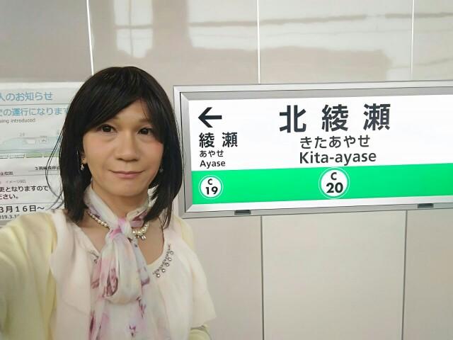 f:id:hikarireinagatsuki:20190716151017j:image