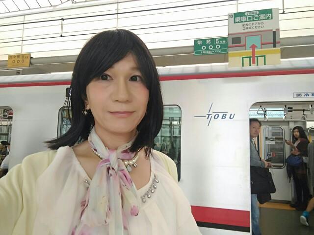 f:id:hikarireinagatsuki:20190716151050j:image