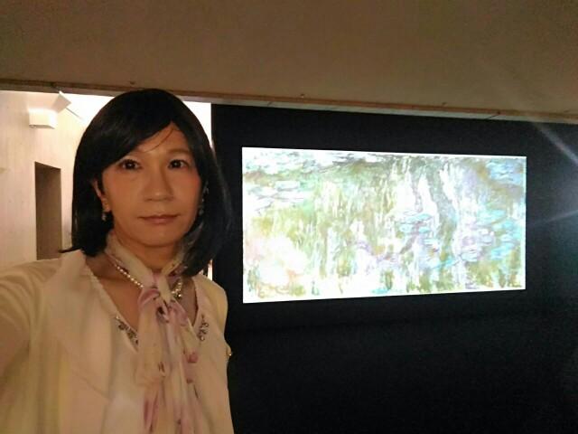 f:id:hikarireinagatsuki:20190716151224j:image