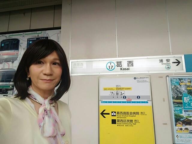 f:id:hikarireinagatsuki:20190721004738j:image