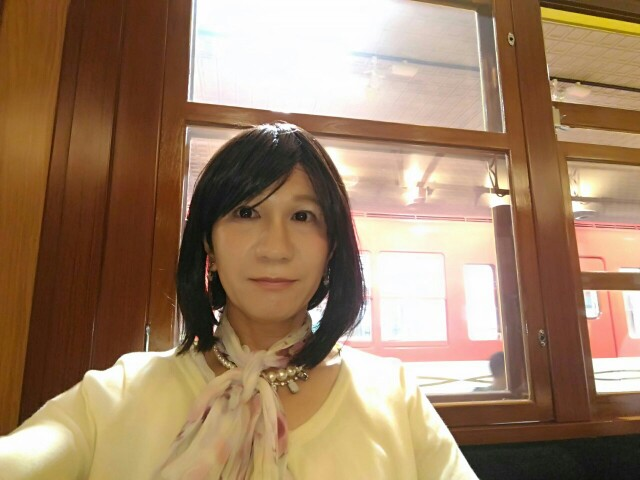 f:id:hikarireinagatsuki:20190721005013j:image