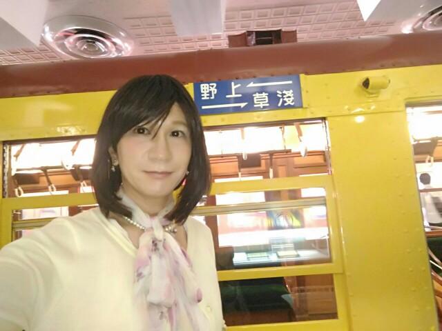 f:id:hikarireinagatsuki:20190721005055j:image