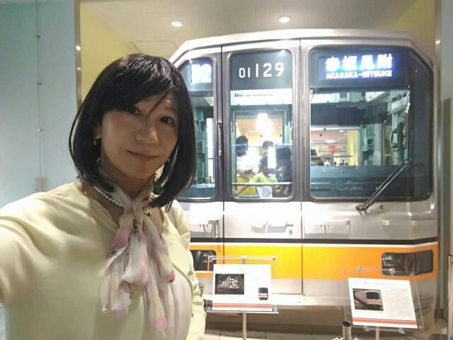 f:id:hikarireinagatsuki:20190721005210j:image