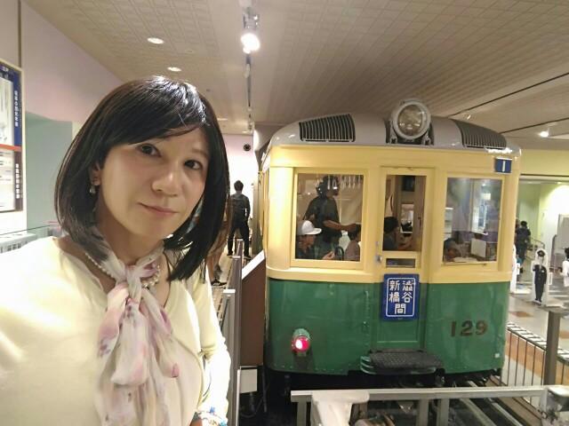 f:id:hikarireinagatsuki:20190721005222j:image