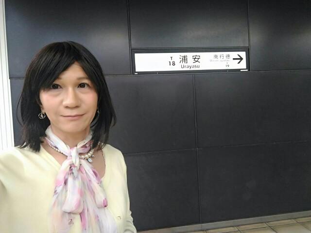 f:id:hikarireinagatsuki:20190721005354j:image