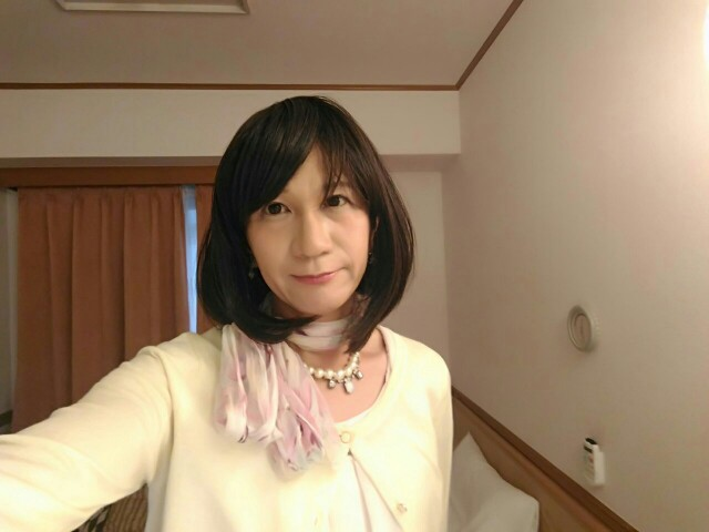 f:id:hikarireinagatsuki:20190721005430j:image