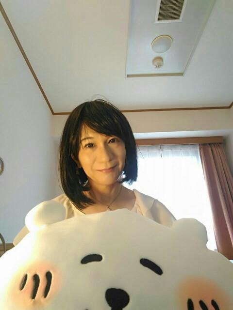 f:id:hikarireinagatsuki:20190721005722j:image