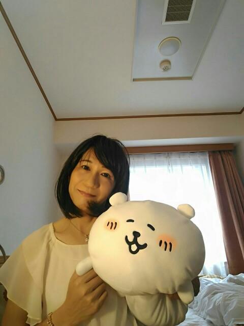f:id:hikarireinagatsuki:20190721005758j:image