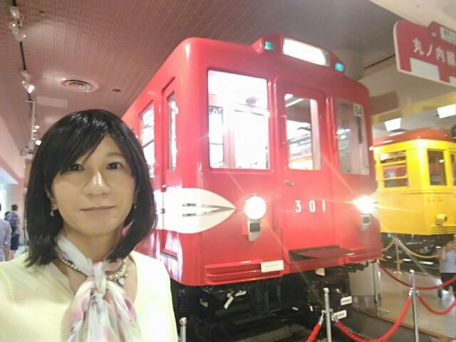 f:id:hikarireinagatsuki:20190728234854j:image
