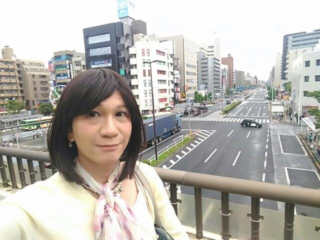 f:id:hikarireinagatsuki:20190731002829j:image