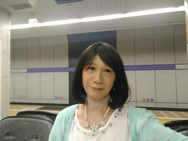 f:id:hikarireinagatsuki:20190804125414j:image