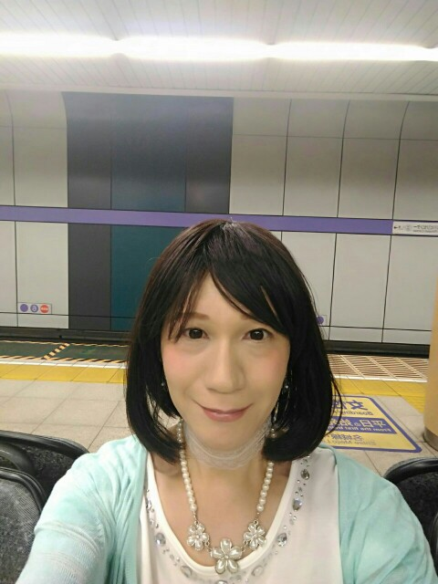 f:id:hikarireinagatsuki:20190804125433j:image