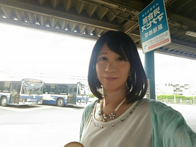 f:id:hikarireinagatsuki:20190804125445j:image