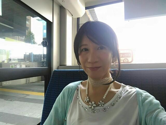 f:id:hikarireinagatsuki:20190804125509j:image