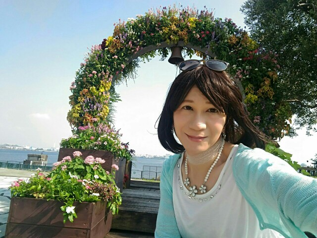 f:id:hikarireinagatsuki:20190806000240j:image