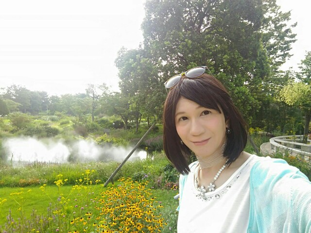 f:id:hikarireinagatsuki:20190806000253j:image