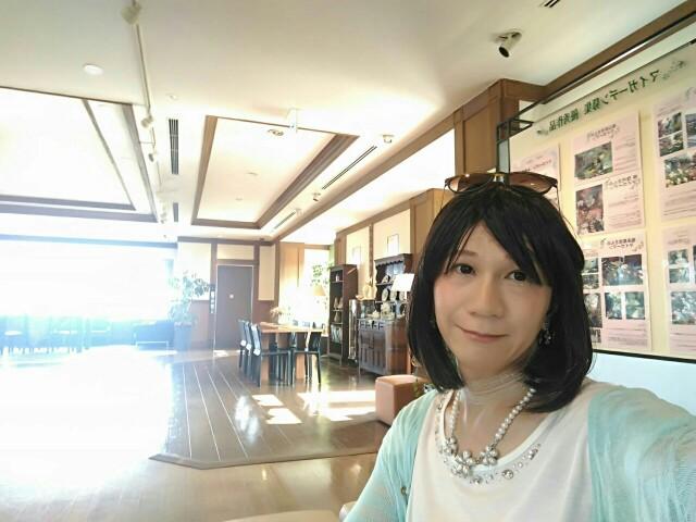f:id:hikarireinagatsuki:20190806000321j:image