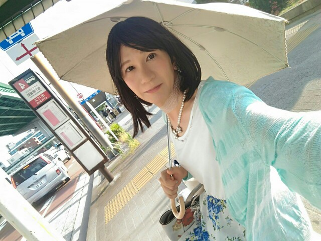 f:id:hikarireinagatsuki:20190806000432j:image