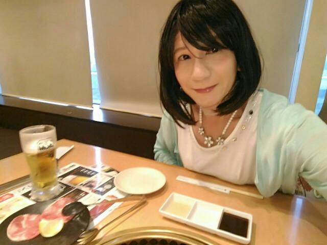 f:id:hikarireinagatsuki:20190806002543j:image