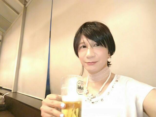 f:id:hikarireinagatsuki:20190806002603j:image