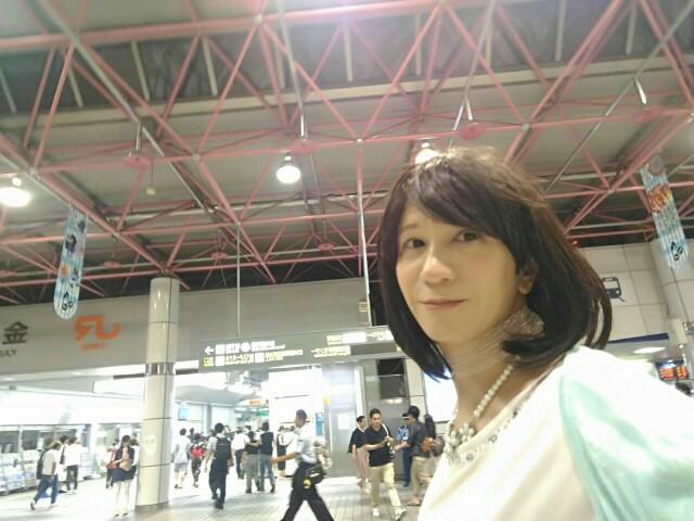 f:id:hikarireinagatsuki:20190806002646j:image