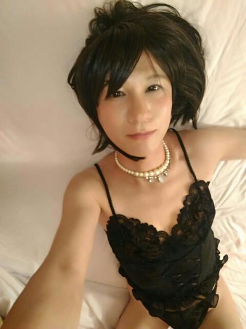 f:id:hikarireinagatsuki:20190811010350j:image