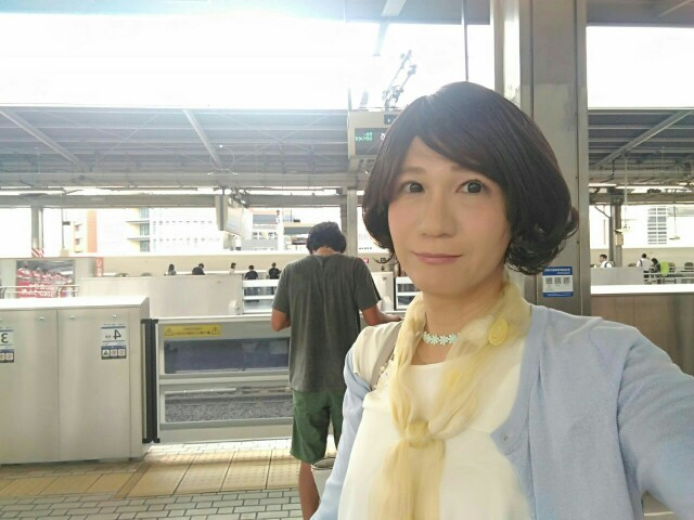 f:id:hikarireinagatsuki:20190826093530j:image