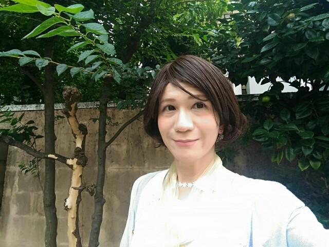 f:id:hikarireinagatsuki:20190826093828j:image