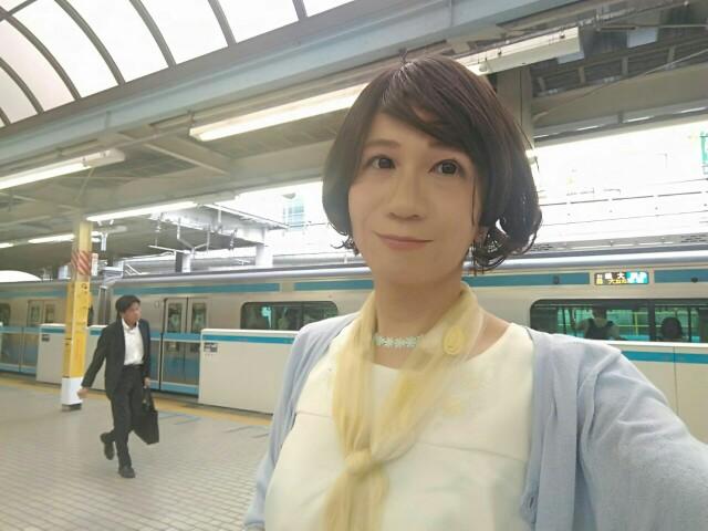 f:id:hikarireinagatsuki:20190826094118j:image