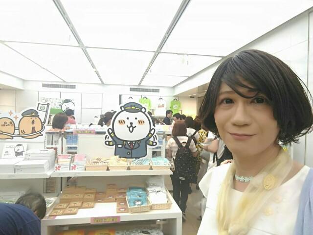 f:id:hikarireinagatsuki:20190826095643j:image