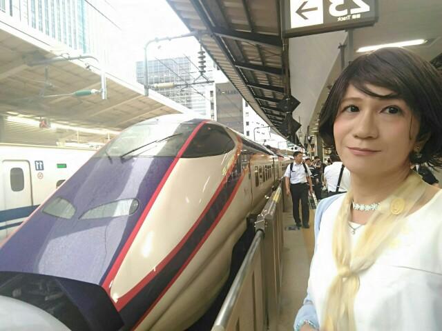 f:id:hikarireinagatsuki:20190827104953j:image
