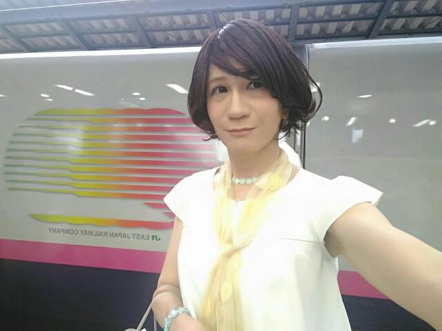 f:id:hikarireinagatsuki:20190827105235j:image