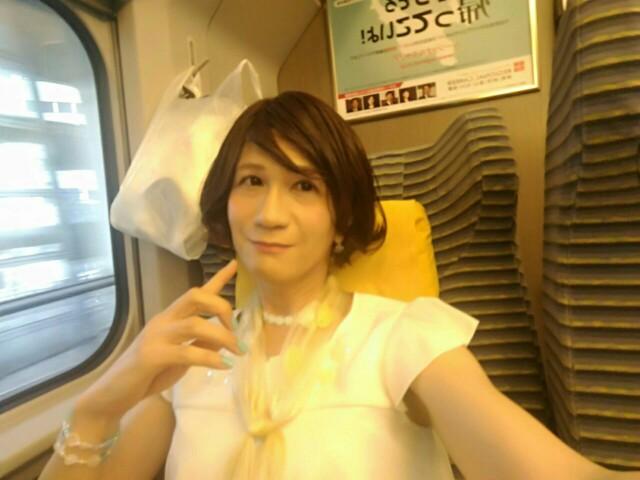 f:id:hikarireinagatsuki:20190827105438j:image