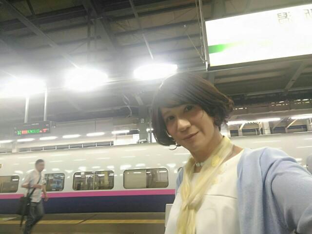 f:id:hikarireinagatsuki:20190827105914j:image
