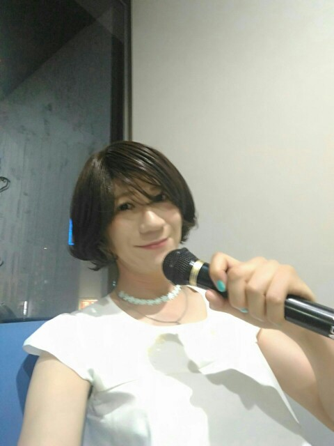 f:id:hikarireinagatsuki:20190827130729j:image
