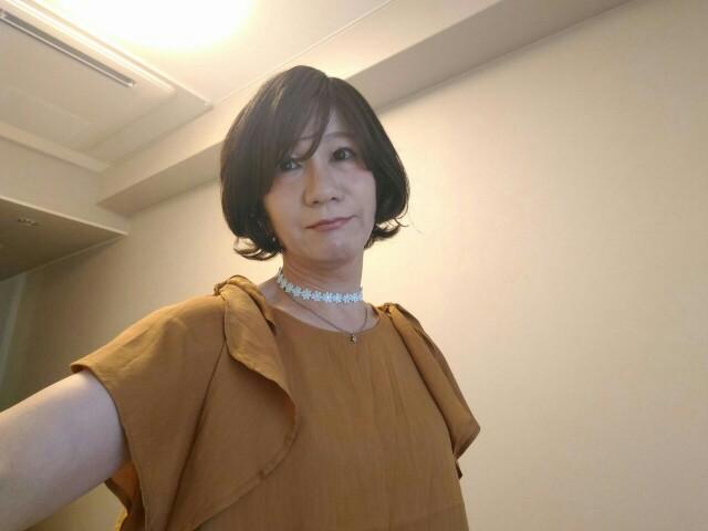 f:id:hikarireinagatsuki:20190827132453j:image