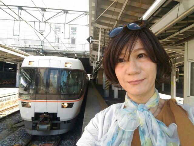 f:id:hikarireinagatsuki:20190827132624j:image