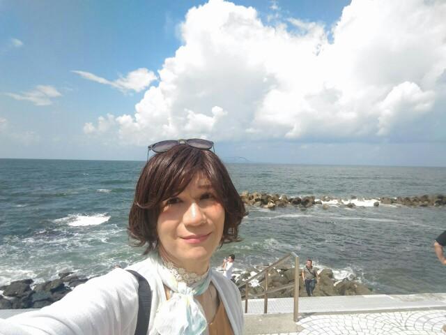 f:id:hikarireinagatsuki:20190827134107j:image