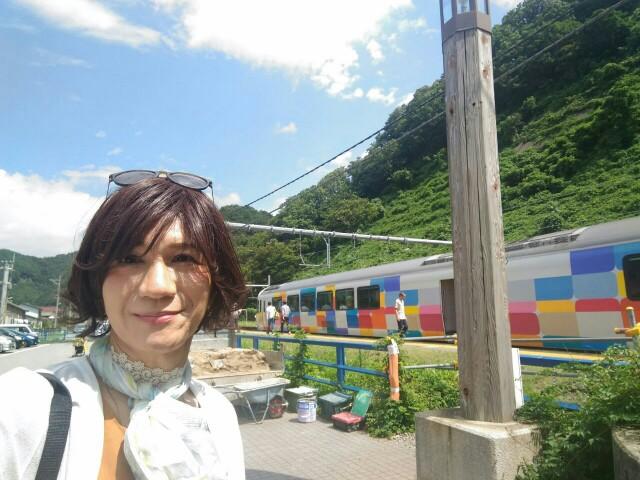 f:id:hikarireinagatsuki:20190827134151j:image