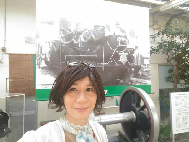 f:id:hikarireinagatsuki:20190827144744j:image