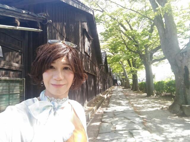f:id:hikarireinagatsuki:20190827145136j:image