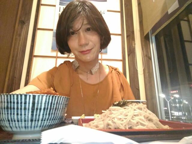 f:id:hikarireinagatsuki:20190830142100j:image