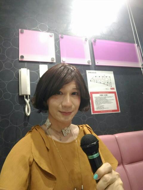 f:id:hikarireinagatsuki:20190830142127j:image