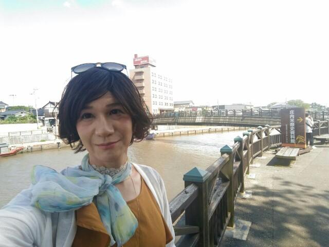 f:id:hikarireinagatsuki:20190830142211j:image