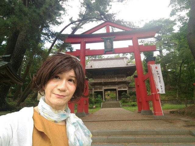 f:id:hikarireinagatsuki:20190830142605j:image