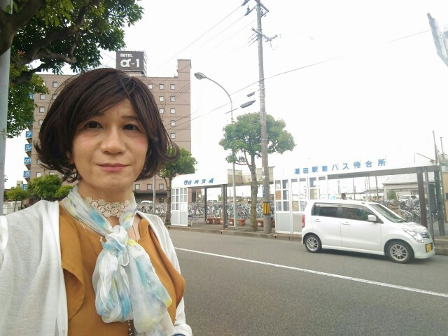 f:id:hikarireinagatsuki:20190831004754j:image